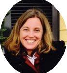 Beth Greenleaf-Kirmmse