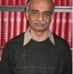 Farhed Shah