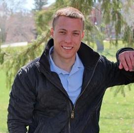 Jason Zylberman