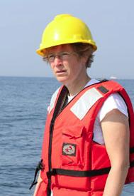 Kay Howard-Strobel