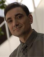 Mikhael Shor