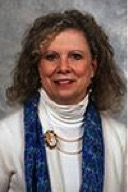 Paula Schenck