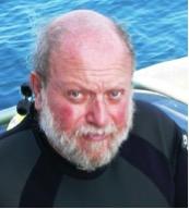 Peter Auster