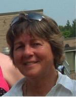 Sandra Shumway