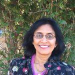 Nalini Ravishanker