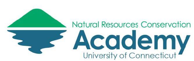 NRC Academy Logo