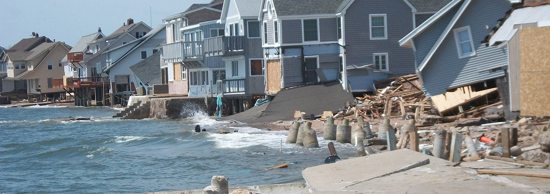 flooded beach properties